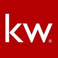 Keller Williams Green Valley