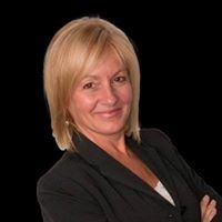Misty J Couch    -     NH Lifestyle Properties KW Lakes & Mountains Realty
