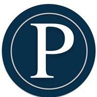 Padia Construction, LLC