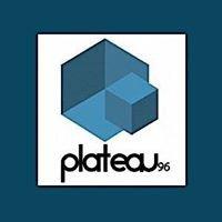 Plateau96