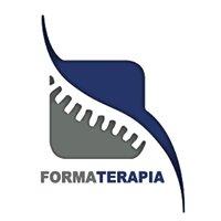 Formaterapia