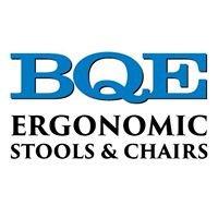 BQ Ergonomics LLC