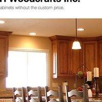 B & H Woodcrafts Inc.
