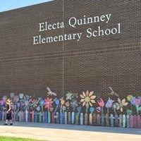 Electa Quinney Elementary School