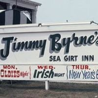Jimmy Byrne's Sea Girt Inn