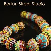 Barton Street Studio
