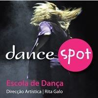Dance Spot - Escola de Dança