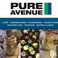 Pure Avenue Rouyn-Noranda
