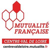 Mutualité Française Centre-Val de Loire