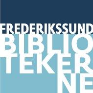 Frederikssund Bibliotekerne
