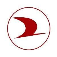 Turkish Airlines Frankfurt Airport