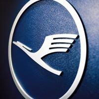 Lufthansa Basis Frankfurt