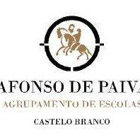 Agrupamento Afonso de Paiva