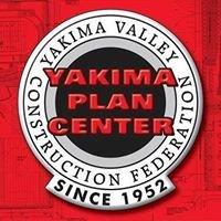 Yakima Plan Center - YVCF