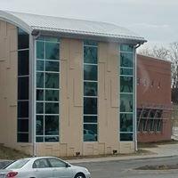 Parkville YMCA