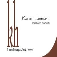 KH Landscape Architects