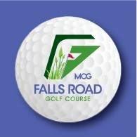 Falls Road Golf Course