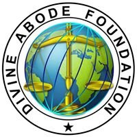 Divine Abode Foundation