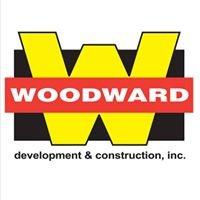 Woodward Development & Construction, Inc.