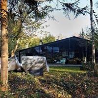 Galerie Philippe Gravier