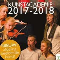 Kunstacademie Torhout