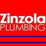 Zinzola Plumbing