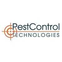 Pest Control Technologies Pty Ltd