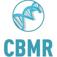 CBMR - Centro de Investigação em Biomedicina