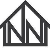 TNNT Contracting LLC