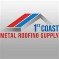 1st Coast Metal Roofing Supply