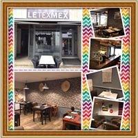 Restaurant   LE TEX MEX Périgueux