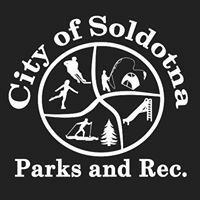 Soldotna Parks & Recreation