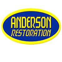 Anderson Restoration