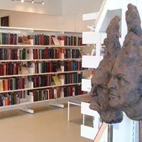 Langeland Bibliotek