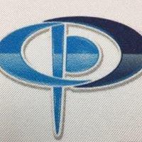 Performance Drywall, LLC
