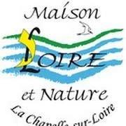 Maison Loire et Nature
