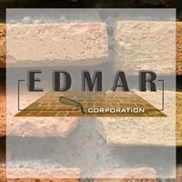 Edmar Corporation - Chicago Masonry Contractor