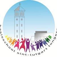 Sint-Lutgart Tongeren