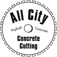 All City Sawing & Drilling, LLC