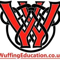 Wuffing Education Study Centre