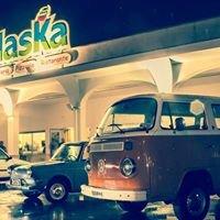 Alaska Park