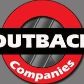 Outback Companies LLC
