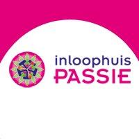 Inloophuis Passie