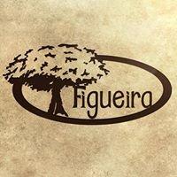 Restaurante Figueira