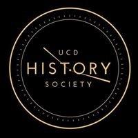 UCD History Society