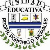 Unidad Educativa Profesor Porfirio O Morales (UEPOM)
