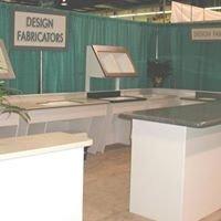 Design Fabricators