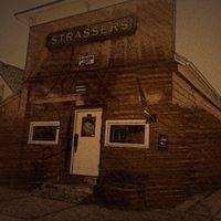 Strassers