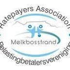 Melkbosstrand Ratepayers Association