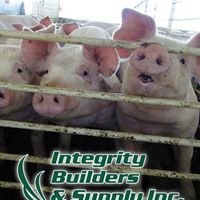 Integrity Builders & Supply Inc.